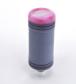奥博兹厂家直销 油漆墨水 支持混批 油墨分散稳定